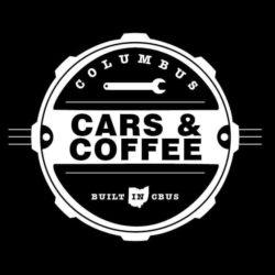 Columbus Cars & Coffee
